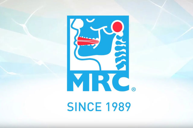 See the latest technology by MRC